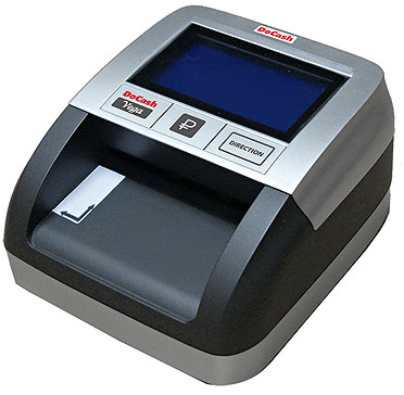 currency detector docash vega сompany elbit chisinau moldova