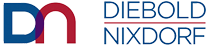 banking equipment diebold-nixdorf